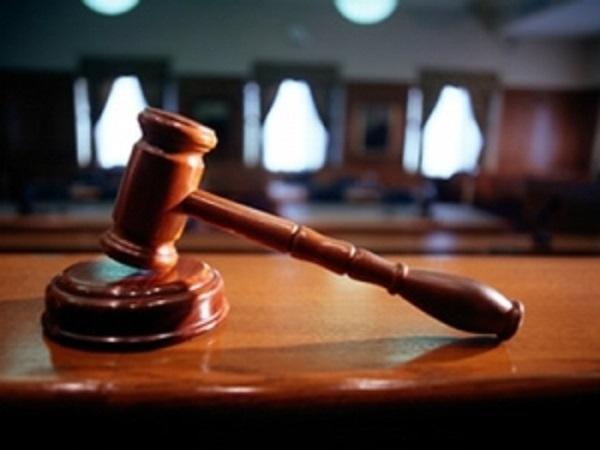 Фискалы оштрафовали алкохолдинг «Баядера» почти на 800 миллионов