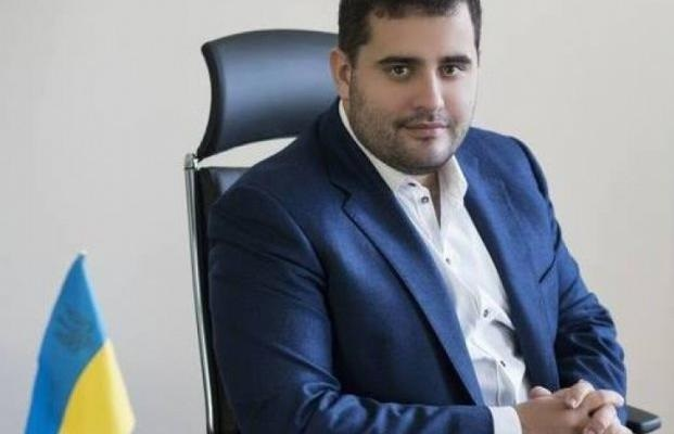"""Андрей Довбенко переместил оффшоры в Украину: """"русская мафия"""""""