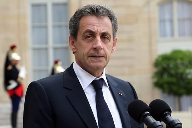 Экс-президента Франции Саркози будут судить по делу о коррупции