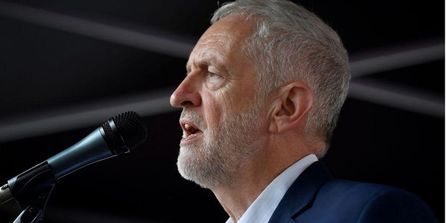 Лидер британской оппозиции поддержал проведение второго референдума по Brexit