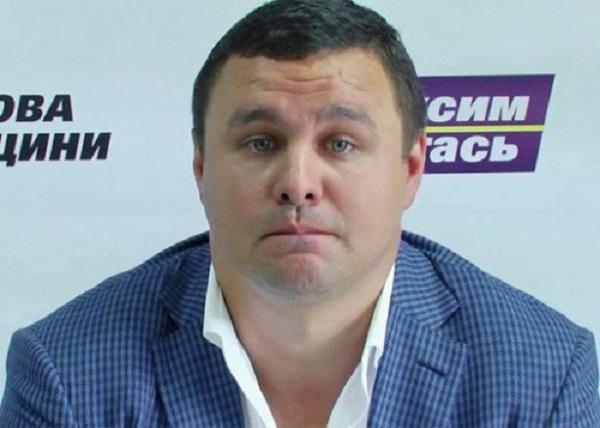 АМКУ оштрафовал Микитася на 112 миллионов за махинации с ремонтом Шулявского моста