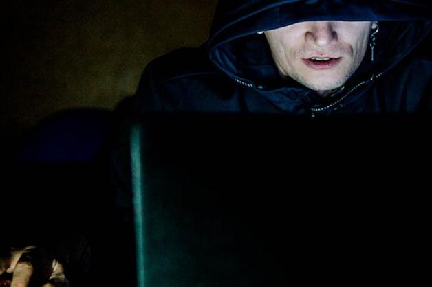 Мошенники нашли новый способ хищения личных данных россиян
