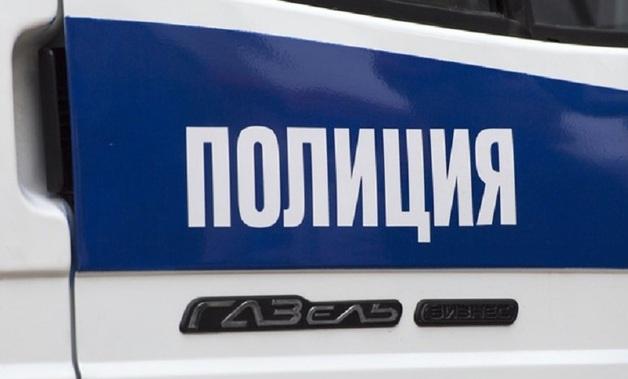 Выходцы с Кавказа и Средней Азии устроили массовую драку в Петербурге