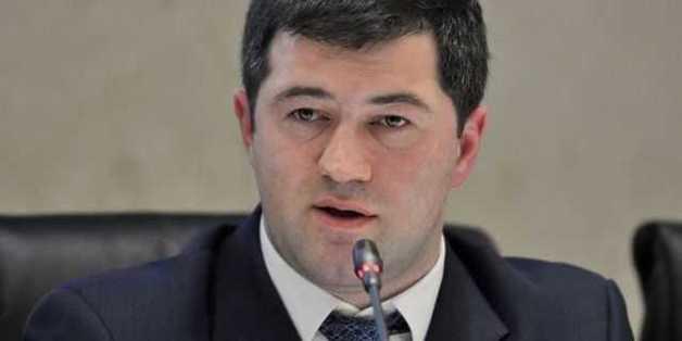 Директор КНИИСЭ Александр Рувин за взятку помешал следствию в деле Насирова