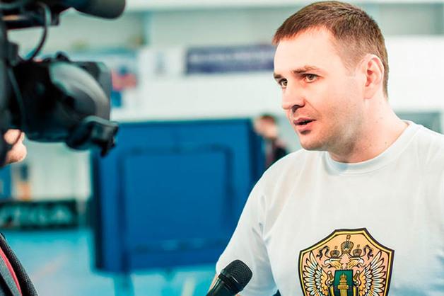 Кандидатом на пост заместителя генпрокурора стал Дмитрий Демешин, причастный к серии скандалов