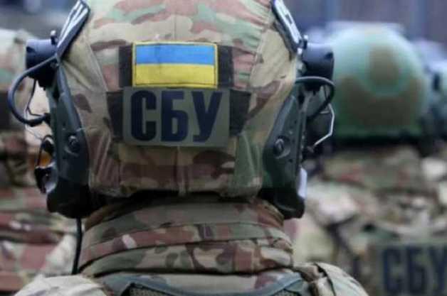 Александр Лицкевич: СБУ добралась до проходимца из Люкс Групп