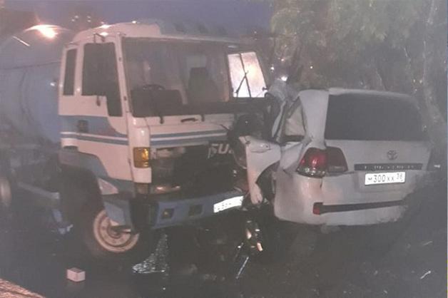 Пьяный водитель бетономешалки устроил смертельное ДТП в Иркутске, где пострадал ребенок