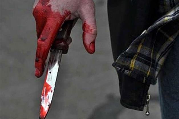В Башкирии мужчина убил сестру и соседей