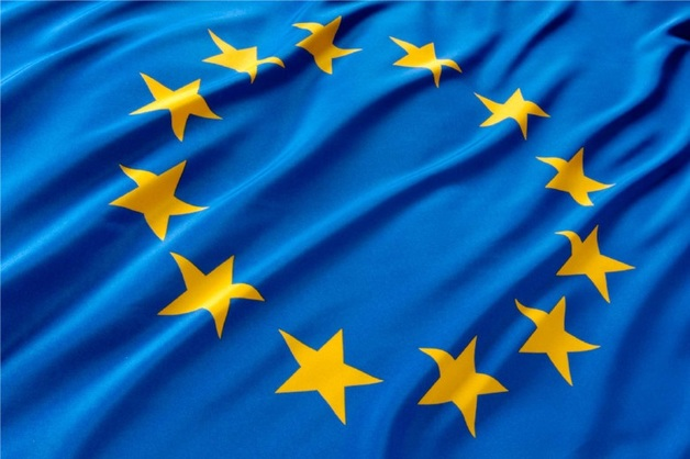 Россия не будет делать примирительных шагов в санкционном противостоянии с Евросоюзом