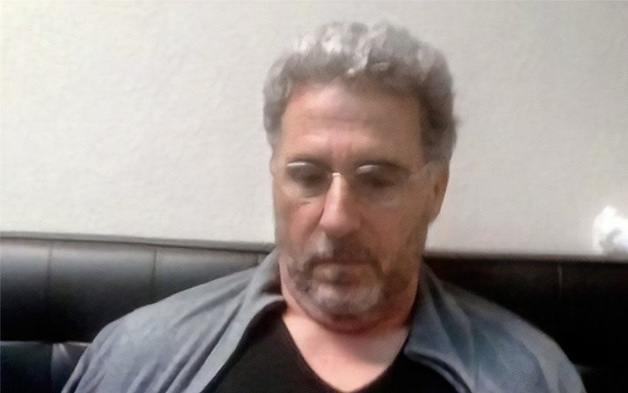 Один из боссов итальянской наркомафии сбежал из уругвайской тюрьмы