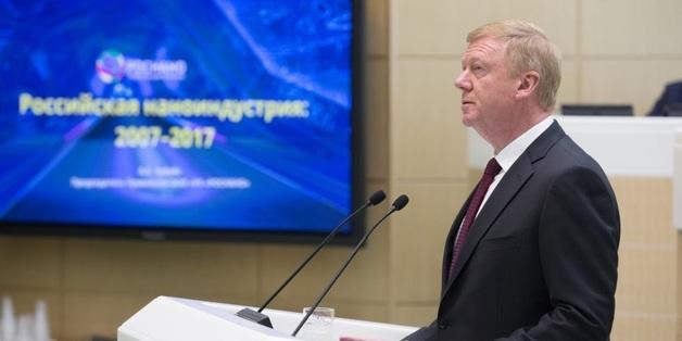 «Нездоровое» здравоохранение Томска
