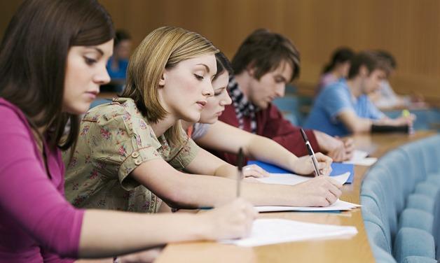 Студенты-переселенцы будут получать социальную стипендию