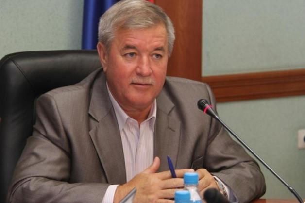 Экс-директор компании, строившей космодром Восточный, получил два года условно и штраф