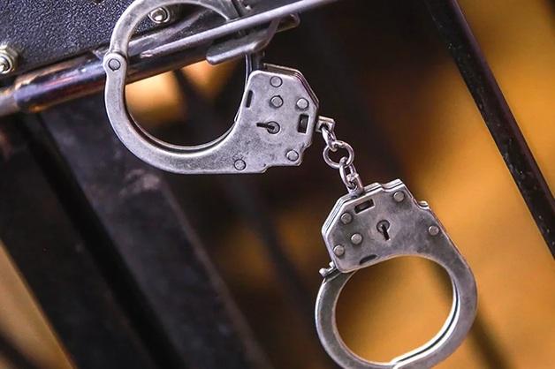 В Петербурге поймали этническую банду вымогателей денег у геев