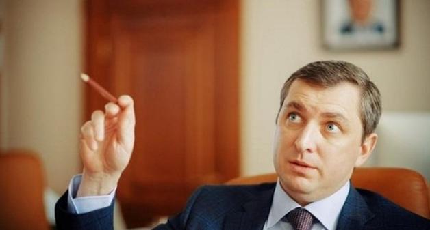 Зерновую коррупцию в Украине продлят на год