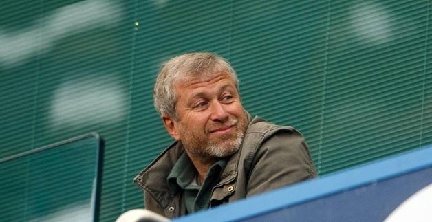 Как партнеры Абрамовича получил 8,8 млрд рублей из бюджета за имитацию