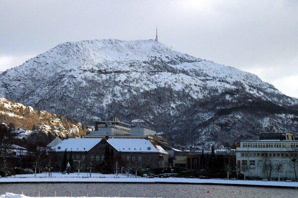 Еще один перевал Дятлова: жуткое убийство в Скандинавии повергло в ужас всю Европу