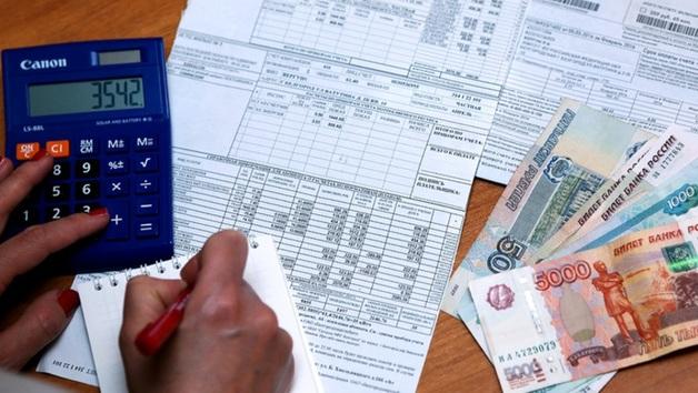 Вторая волна: в России с 1 июля вырастают тарифы ЖКХ