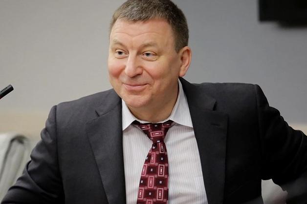 У секретаря московского отделения «Единой России» нашли 4 отеля в Австрии и недвижимость на 5,7 млрд рублей