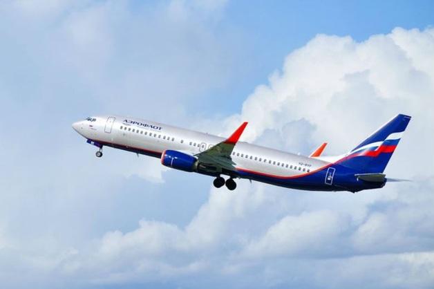 Выживший в авиакатастрофе SSJ 100 повторно оплатил уцелевший багаж — его потеряли