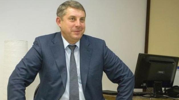 Картофельный губернатор Богомаз уничтожает брянский бизнес