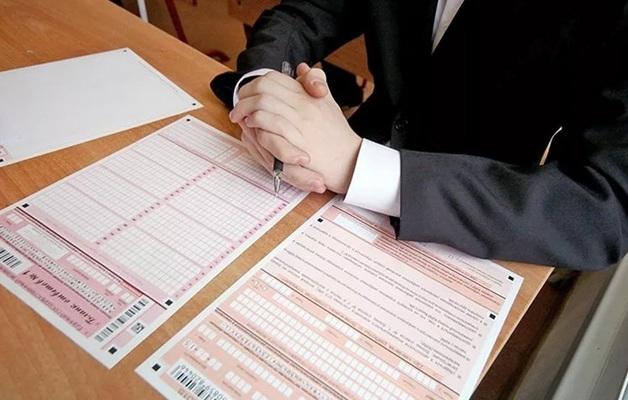 В Татарстане сын чиновника 14 раз отпрашивался в туалет с ЕГЭ