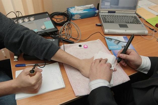 Минздрав предложил проверять школьников и студентов на наркотики