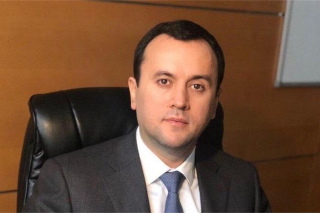Заявителя по делу Калви внесли в список неблагонадежных корпоративных партнеров