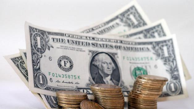 Украинцев ждут тяжелые месяцы: эксперт рассказал, что будет с курсом доллара