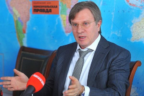 Дочерняя компания «Аэрофлота» заплатит 4 млрд скандальному «Шереметьево Хэндлингу»