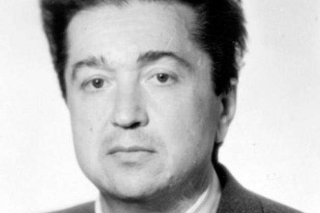 Заслуженный преподаватель МГУ найден мертвым в столице