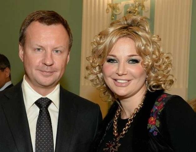 Интерпол объявил в розыск Кондрашова Станислава Дмитриевича, подозреваемого в убийстве депутата Вороненкова