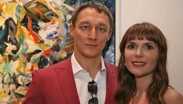 Узбеков Ильдар Фуадович: как под личиной лондонского адвоката скрывается международный преступник