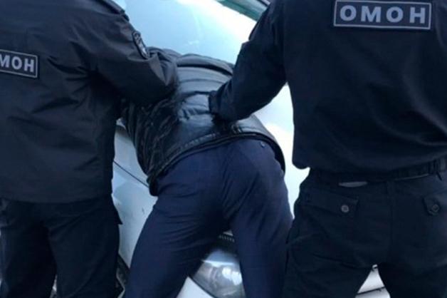 В Московской области задержан член тюменской ОПГ из девяностых, убившей восемь человек