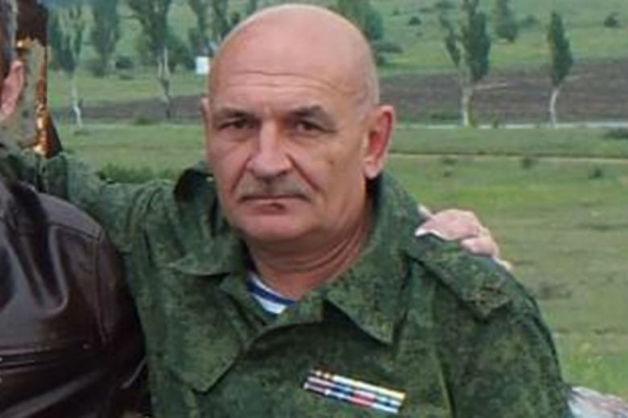 По делу сбитого над Донбассом «Боинга» арестовали экс-начальника ПВО бригады ДНР