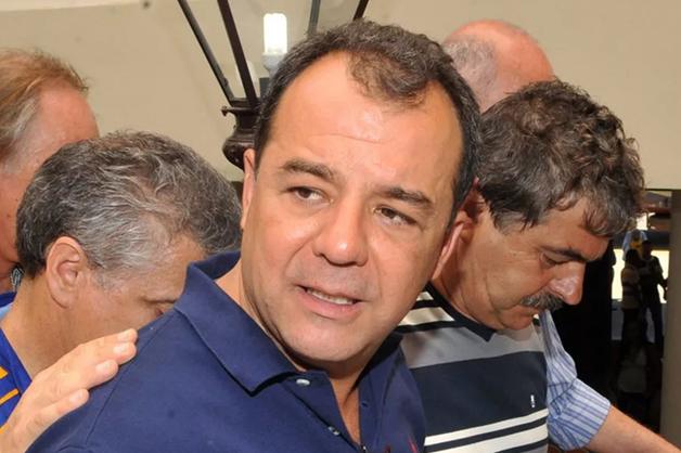Бразильский экс-губернатор заявил о взятках членам МОК Попову и Бубке