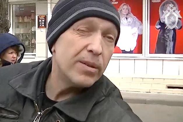 Шести участникам ОПГ из 90-х предъявили обвинение в Забайкалье