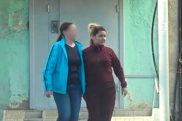 Сбежавшую с более чем 23 млн рублей кассира Россельхозбанка выдали собственные дети
