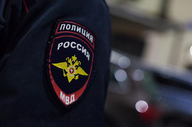Полицейские начальники в Москве торговали наркотиками на рабочем месте