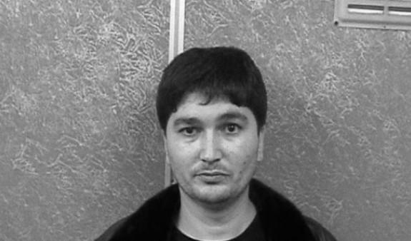 """Кого из """"коллег по цеху"""" упрекал """"вор"""" Массивци Андик и при чем здесь Владимир Гаспарян"""