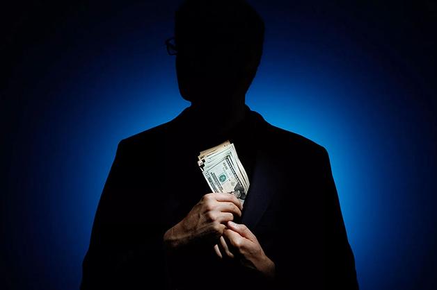 «Идея тотальной коррумпированности». Более половины россиян назвали дело Голунова «обычной практикой»
