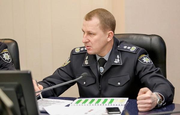 """Аброськин: В Украине постоянно находятся 15 """"воров в законе"""", 12 из них — долларовые миллионеры"""