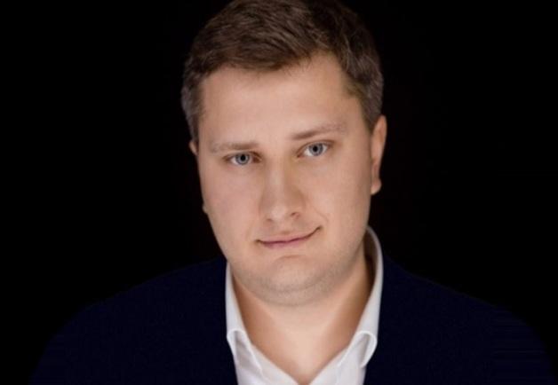 Григорий Маленко – аферист, мошенник и стукач СБУ рвется к власти