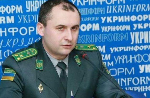 Украинцам, выезжающим в РФ, сообщили плохую новость