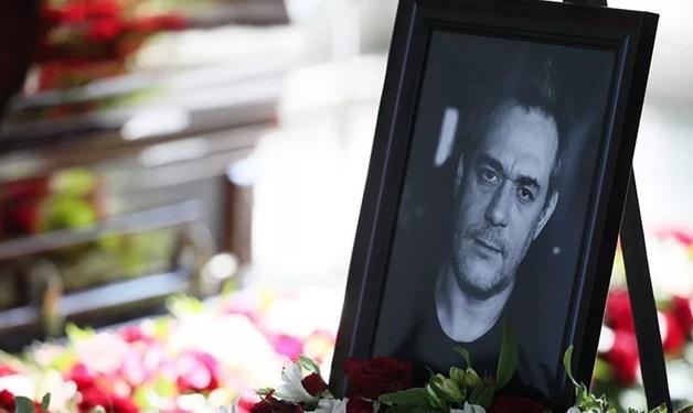 Сергею Доренко выписали штраф ГИБДД после его смерти