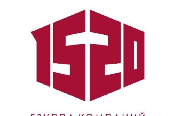 «Распильщики» Маркелов, Ушерович, Крапивины и Горбунцов поставили под угрозу думские и президентские выборы