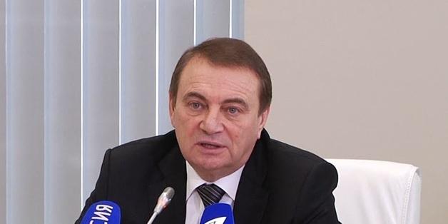 Анатолий Пахомов залезет на Олимп в третий раз?