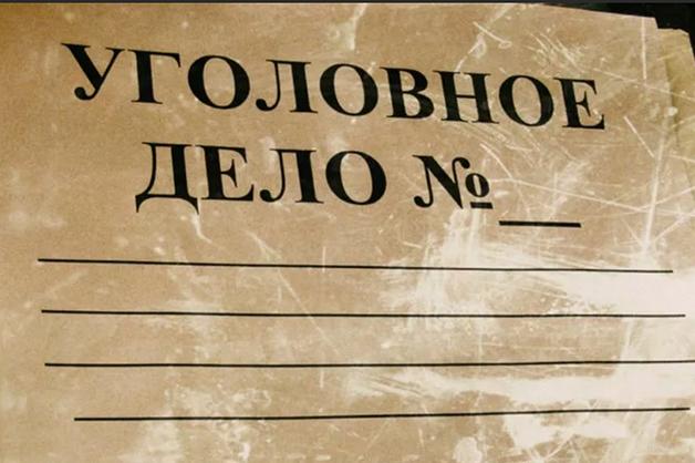 Житель Татарстана рассказал о неделях рабства на ферме полицейских. СК возбудил уголовное дело
