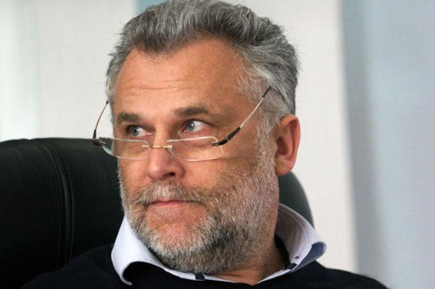 Бывший врио главы Севастополя обвинил экс-губернатора Овсянникова в крупном воровстве