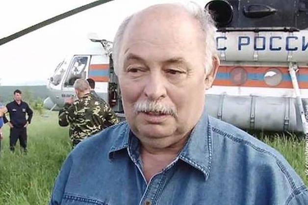 СКР возбудил дело против спасавшего свой дом главы затопленного района в Иркутской области